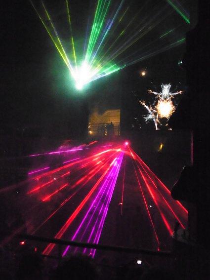 laser_klein